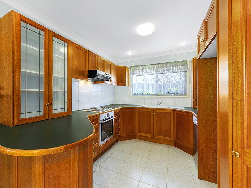 4/33 Oak Street, Balmoral QLD 4171, Image 1