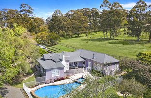 Picture of 21 Corrie Road, Alpine NSW 2575