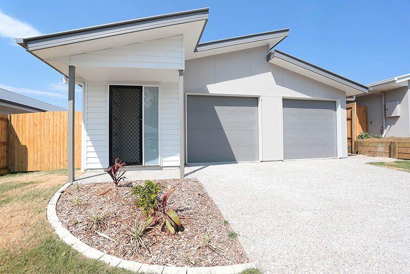 1/15 Chikameena Street, Logan Reserve QLD 4133, Image 0