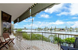 Picture of Clarendon, 2964 Gold Coast Highway, Surfers Paradise QLD 4217