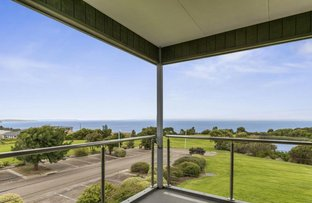 Picture of 535/17 Potters Hill Road, San Remo VIC 3925