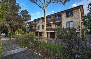 7/19-25A Pile Street, Marrickville NSW 2204