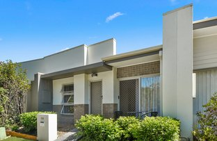Picture of 510 Roghan Road, Fitzgibbon QLD 4018