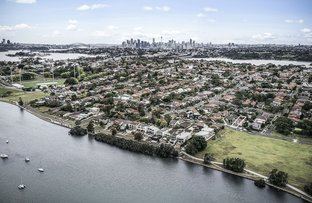 Picture of 23 The Parade, Drummoyne NSW 2047
