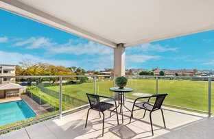 Picture of 66/6 Babarra Street, Stafford QLD 4053