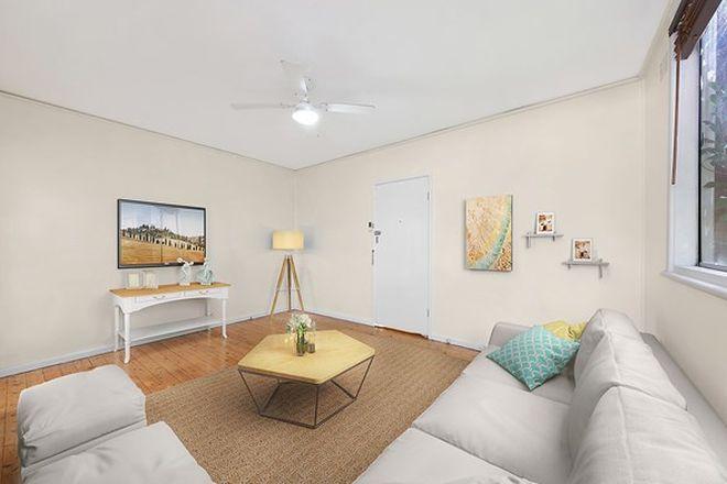 Picture of 1/44 Veda Street, HAMILTON NSW 2303