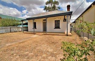 Picture of 14 Clarke Street, Harden NSW 2587
