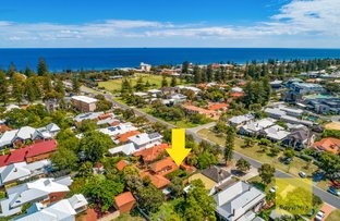 Picture of 41 Napier Street, Cottesloe WA 6011