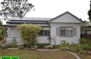 Picture of 2 Mulgen Crescent, Bomaderry NSW 2541