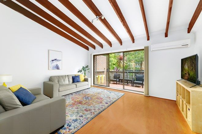 Picture of 2/68 Rowland Avenue, WOLLONGONG NSW 2500