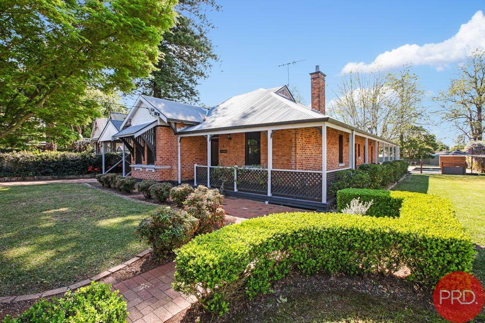 9 Kensington Road, Bolwarra NSW 2320, Image 0