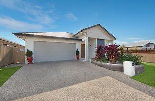 7 Poinsettia Drive, Bohle Plains QLD 4817