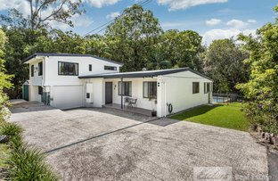 Picture of 40 Cairo St, Enoggera QLD 4051