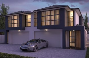 Picture of 56A Daly Street, Kurralta Park SA 5037