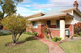 Picture of 116 Garret Road, Bayswater WA 6053