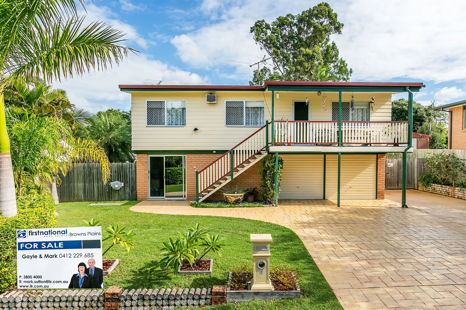 Browns Plains QLD 4118, Image 0