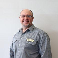 Phil Chambers, Sales representative