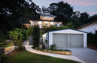 Picture of 33 The Crescent, Woronora NSW 2232