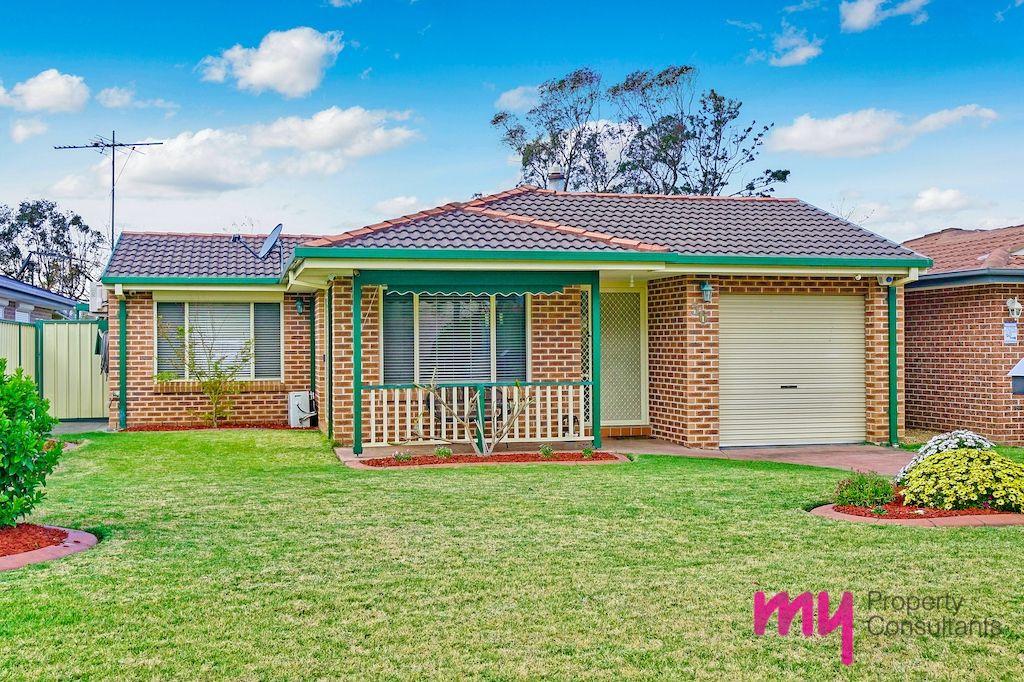 56 Carnarvon Street, Bow Bowing NSW 2566, Image 1