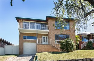 Picture of 45 Jacaranda Dr, Georges Hall NSW 2198