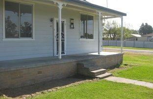 Picture of 40 Weston Street, Weston NSW 2326