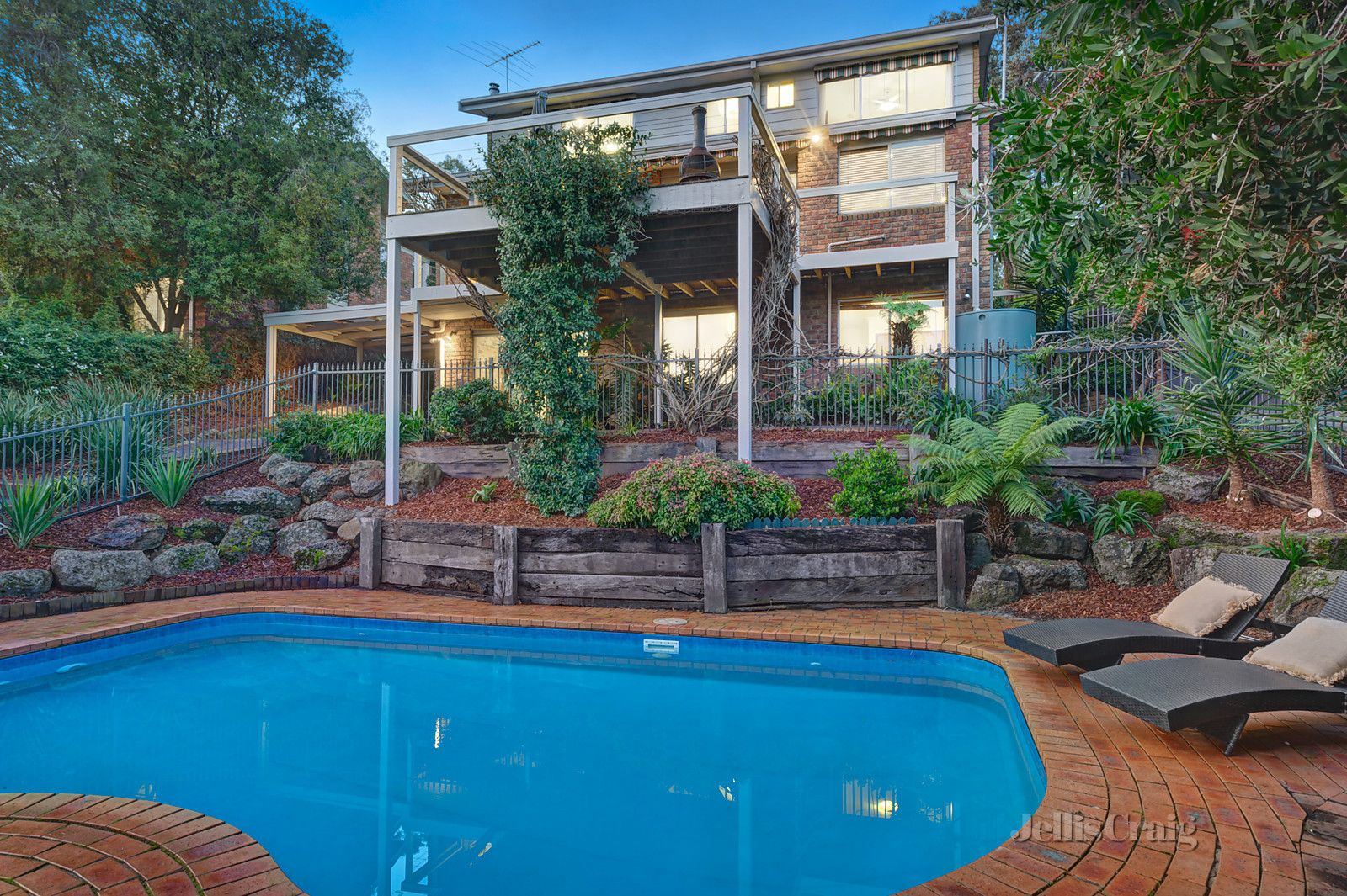 33 Maroong Drive, Research VIC 3095, Image 0