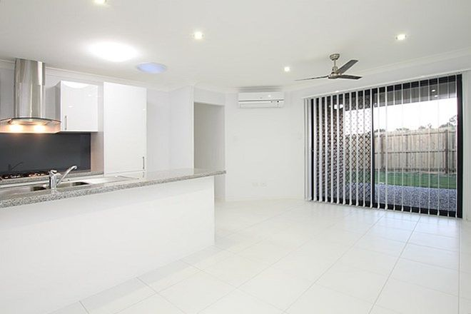Picture of 2/8 Jive Street, CABOOLTURE QLD 4510