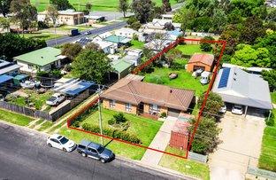 Picture of 52 Thomas Street, Moruya NSW 2537