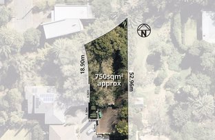 Picture of 5 Kensington Mews, Norwood SA 5067