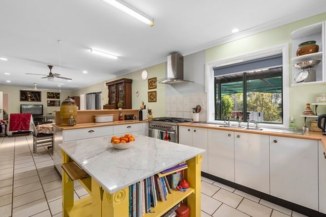 Picture of 53 Kookaburra Drive, GLENREAGH NSW 2450