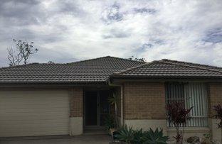 Picture of 33 Fernhill Avenue, Hamlyn Terrace NSW 2259