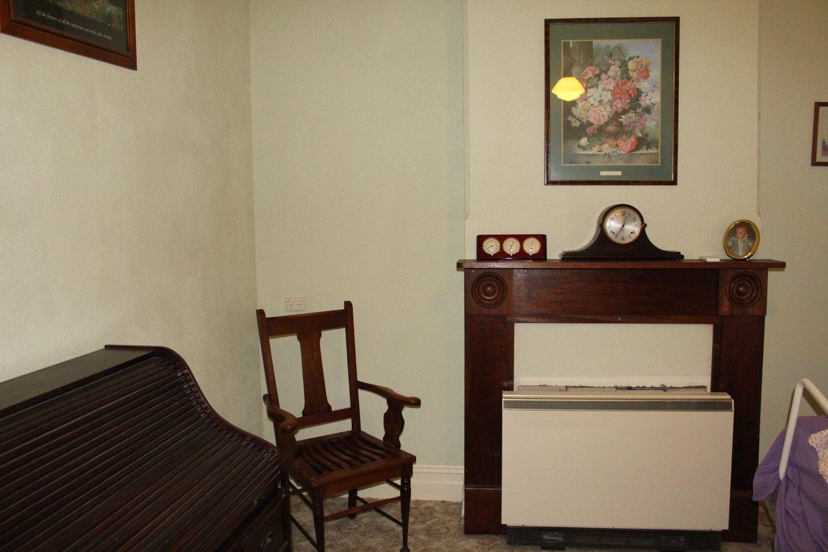 28 Charles Street, Balaklava SA 5461, Image 2