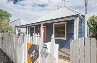 Picture of 10 Anderton Street, Islington NSW 2296