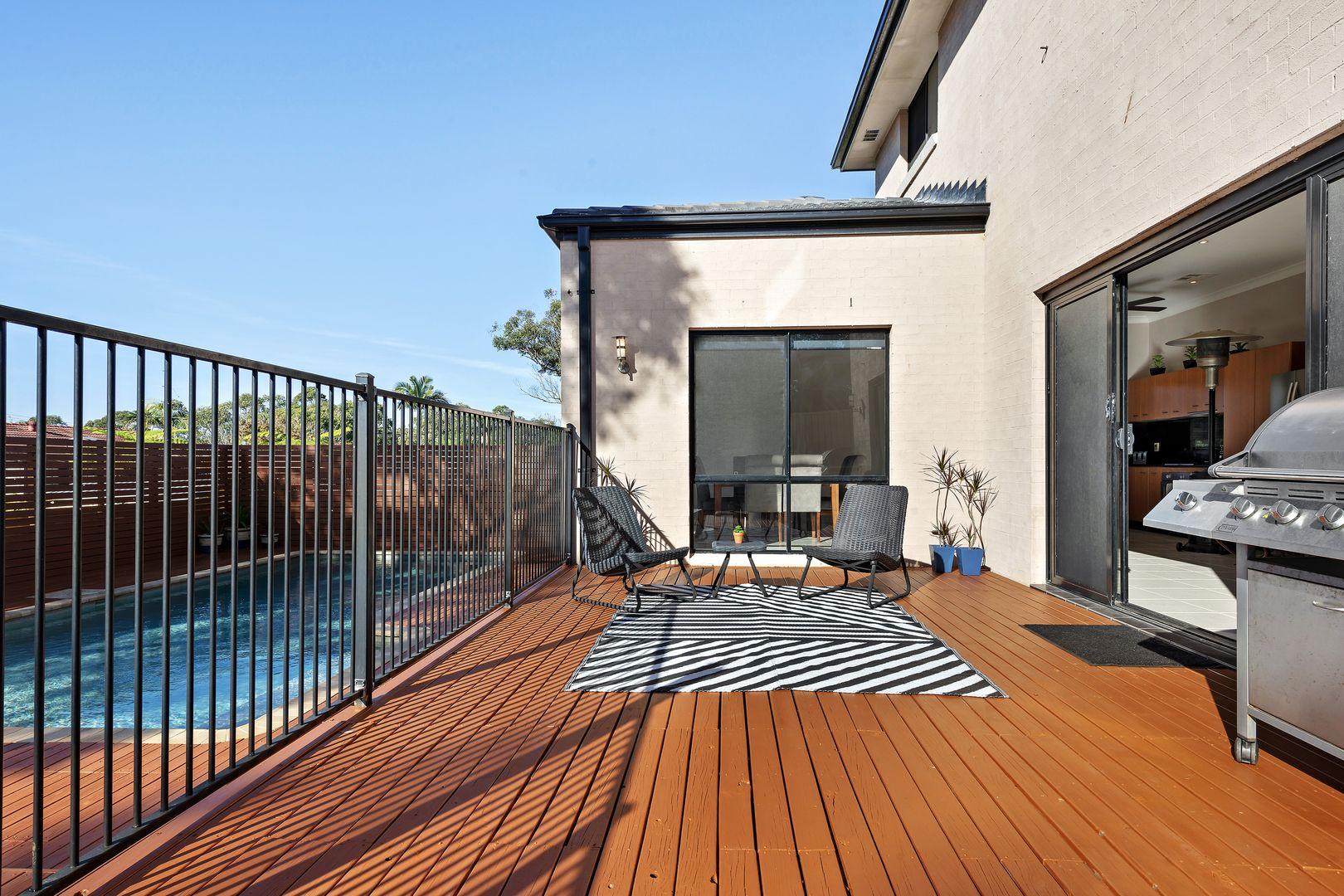 30 Elabana Avenue, Chain Valley Bay NSW 2259, Image 2