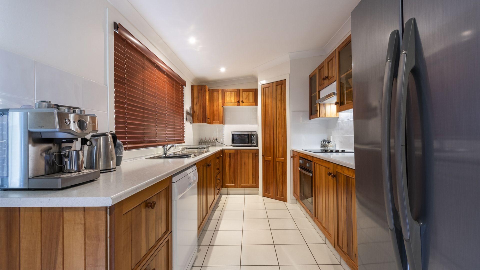 73 Clarence Street, Grafton NSW 2460, Image 1