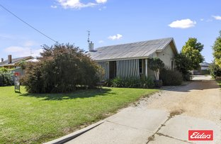 Picture of 38 Coghill Street, Yarrawonga VIC 3730