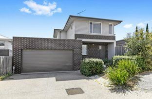 Picture of 2/20 Eton Road, Torquay VIC 3228