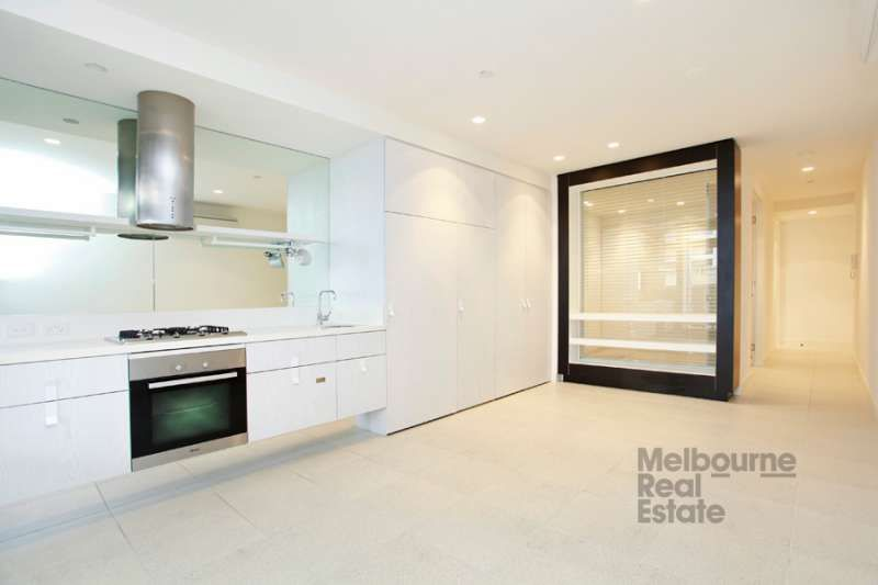 607/12-14 Claremont Street, South Yarra VIC 3141, Image 0