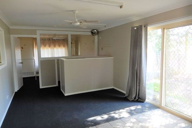 Picture of 9 Brennan Crescent, OBERON NSW 2787