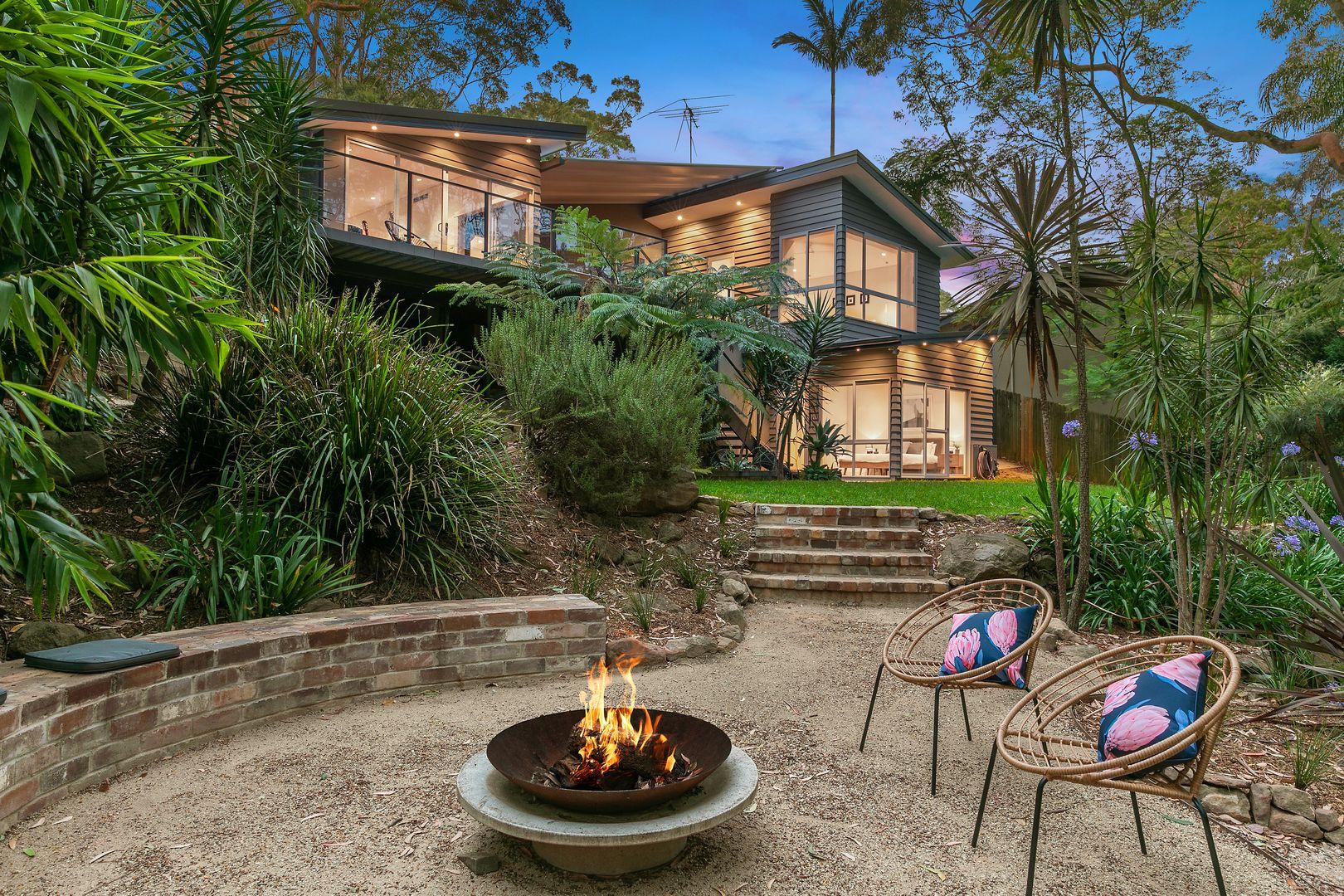 97 Ada Avenue South, Wahroonga NSW 2076, Image 0