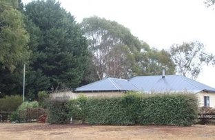 Picture of 55 Coopers Road, Red Range NSW 2370