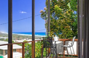 Picture of 17 Greenoaks Drive, Coolum Beach QLD 4573