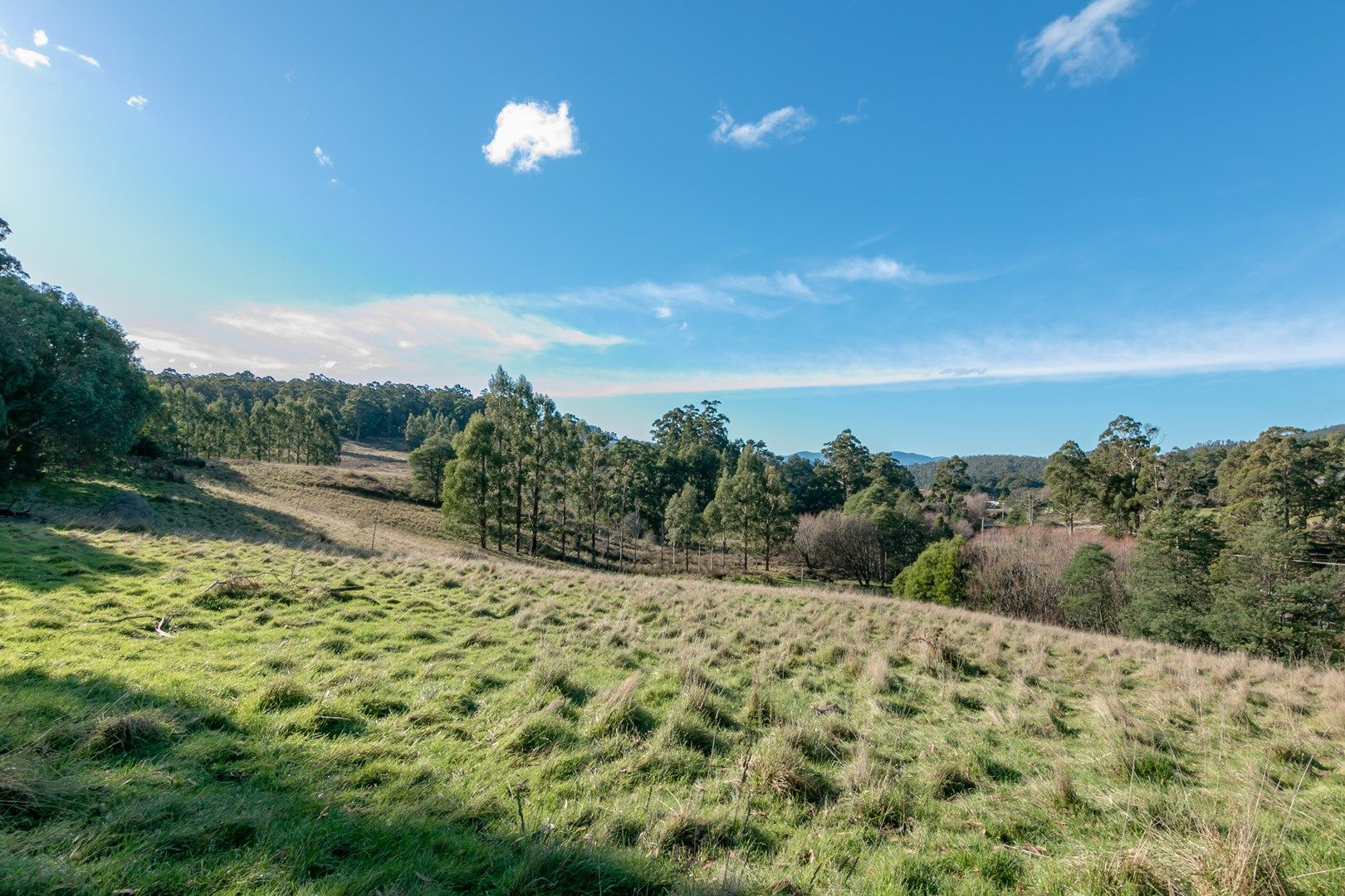 Lot 1 Kermandie River Road, Geeveston TAS 7116, Image 0