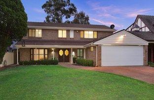 Picture of 61 Augusta Street, Strathfield NSW 2135