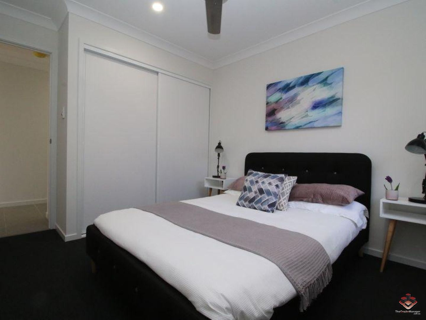 Park Ridge QLD 4125, Image 2