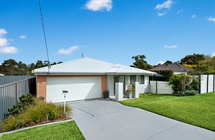 Picture of 2 Lewis Street, Cardiff South NSW 2285