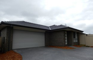 Picture of 39B Basil Street, South Nowra NSW 2541