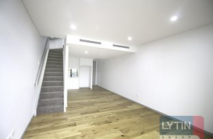 Picture of 309/233-235 Botany Road, Waterloo NSW 2017