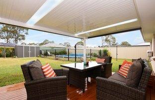 Picture of 15 Killara Road, Nowra NSW 2541