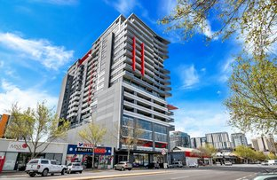 Picture of 510/160 Grote Street, Adelaide SA 5000